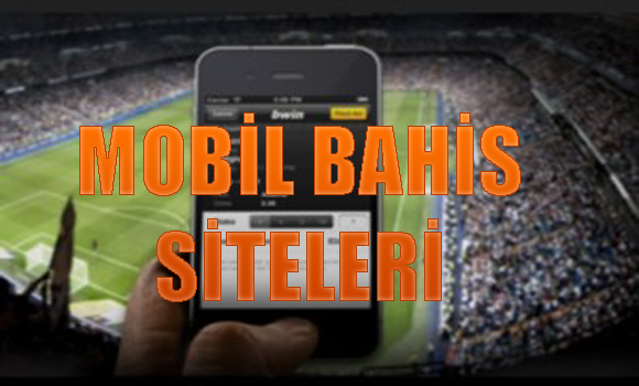 Mobil bahis siteleri, Mobil bahis siteleri ile nasıl kupon yapabilirim, Mobil bahis sitelerinde bahis oynamak